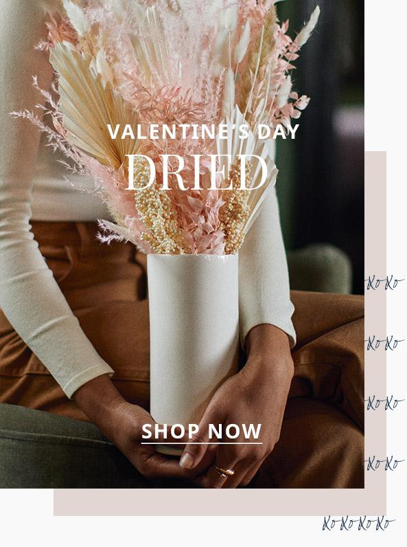 bouquets image
