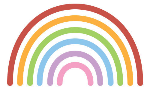 Pride-content