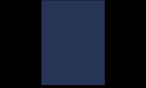 Brooklinen-content