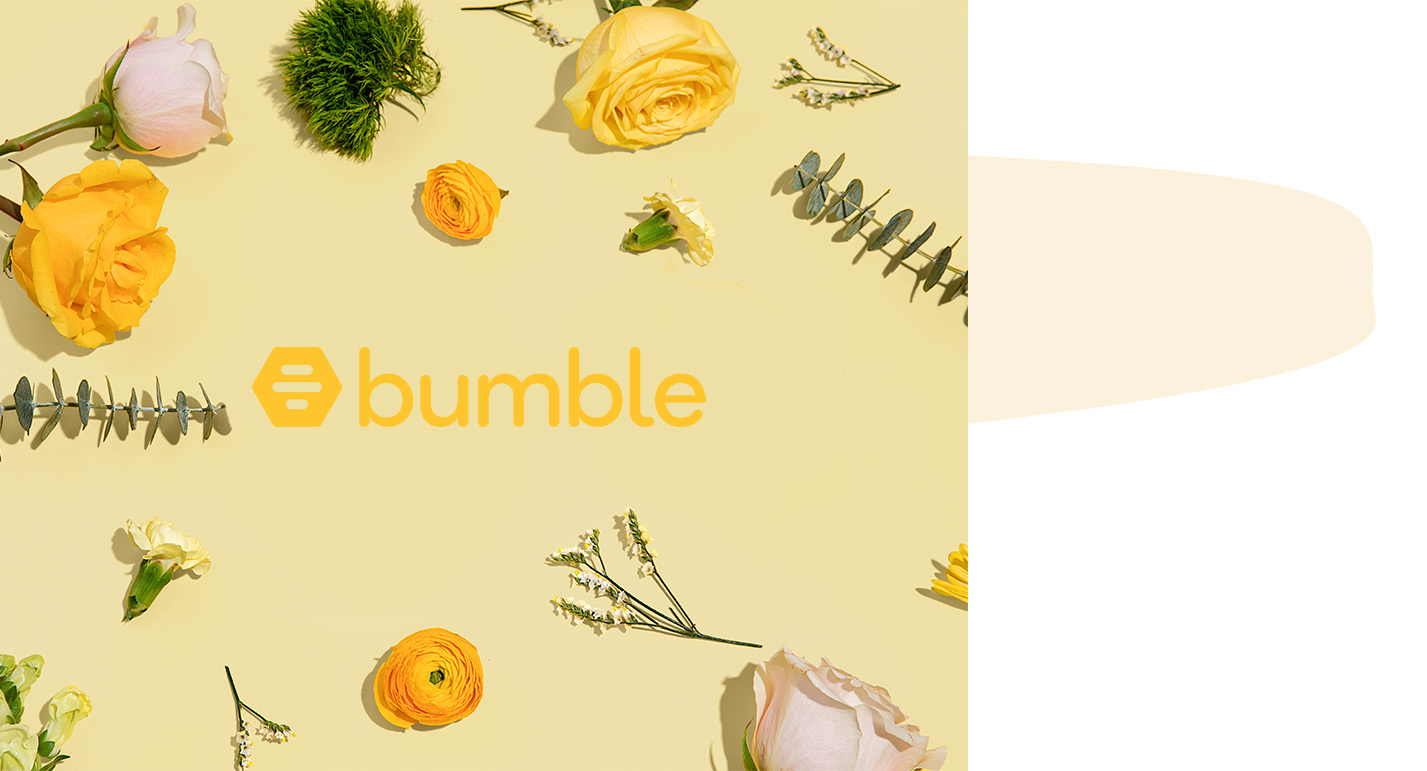 bumble image