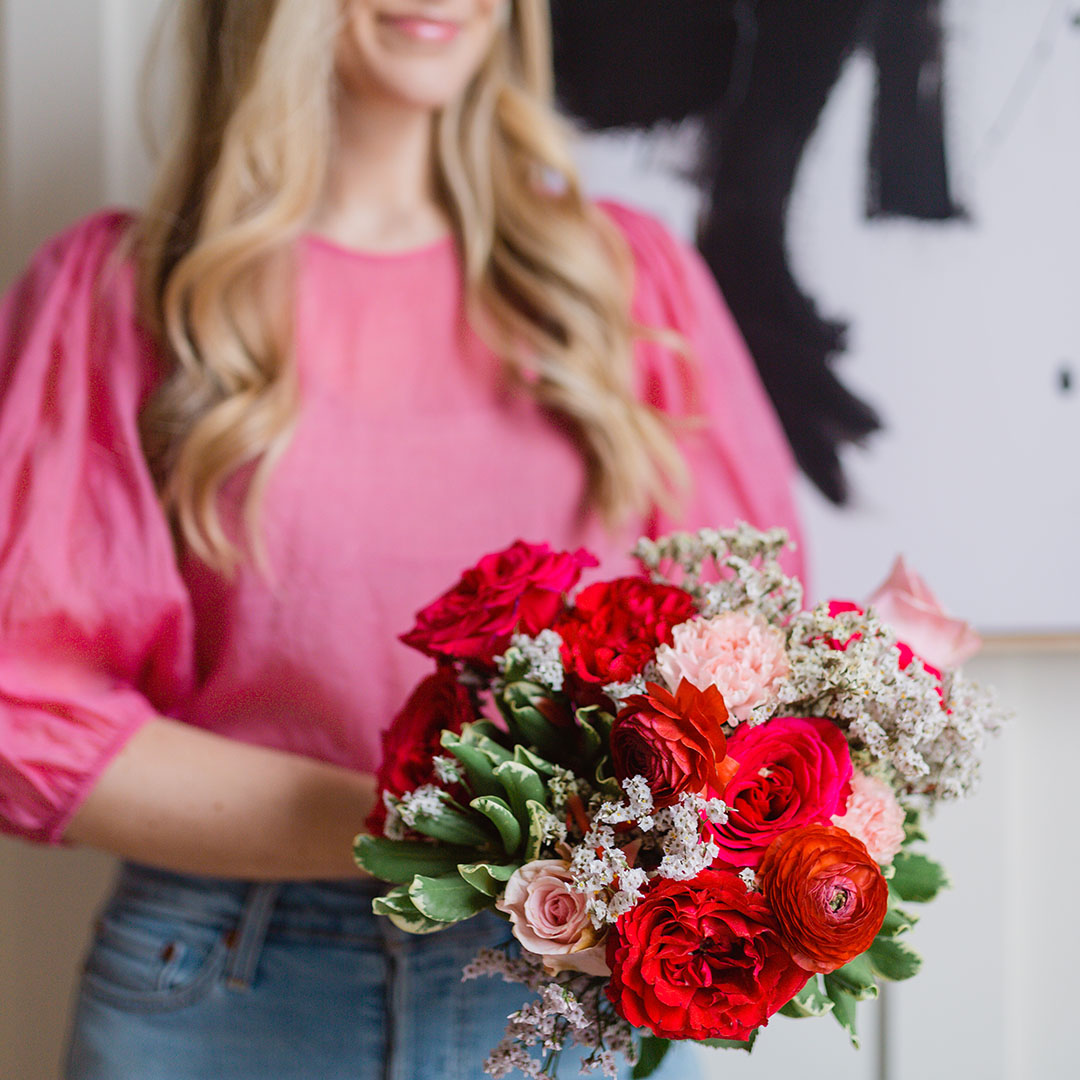 top-valentines-day-flowers