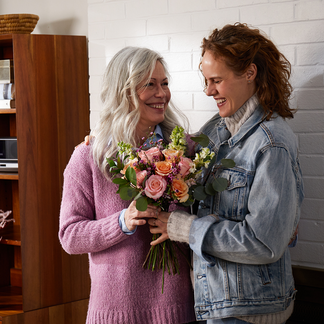 five-tips-for-mothers-day