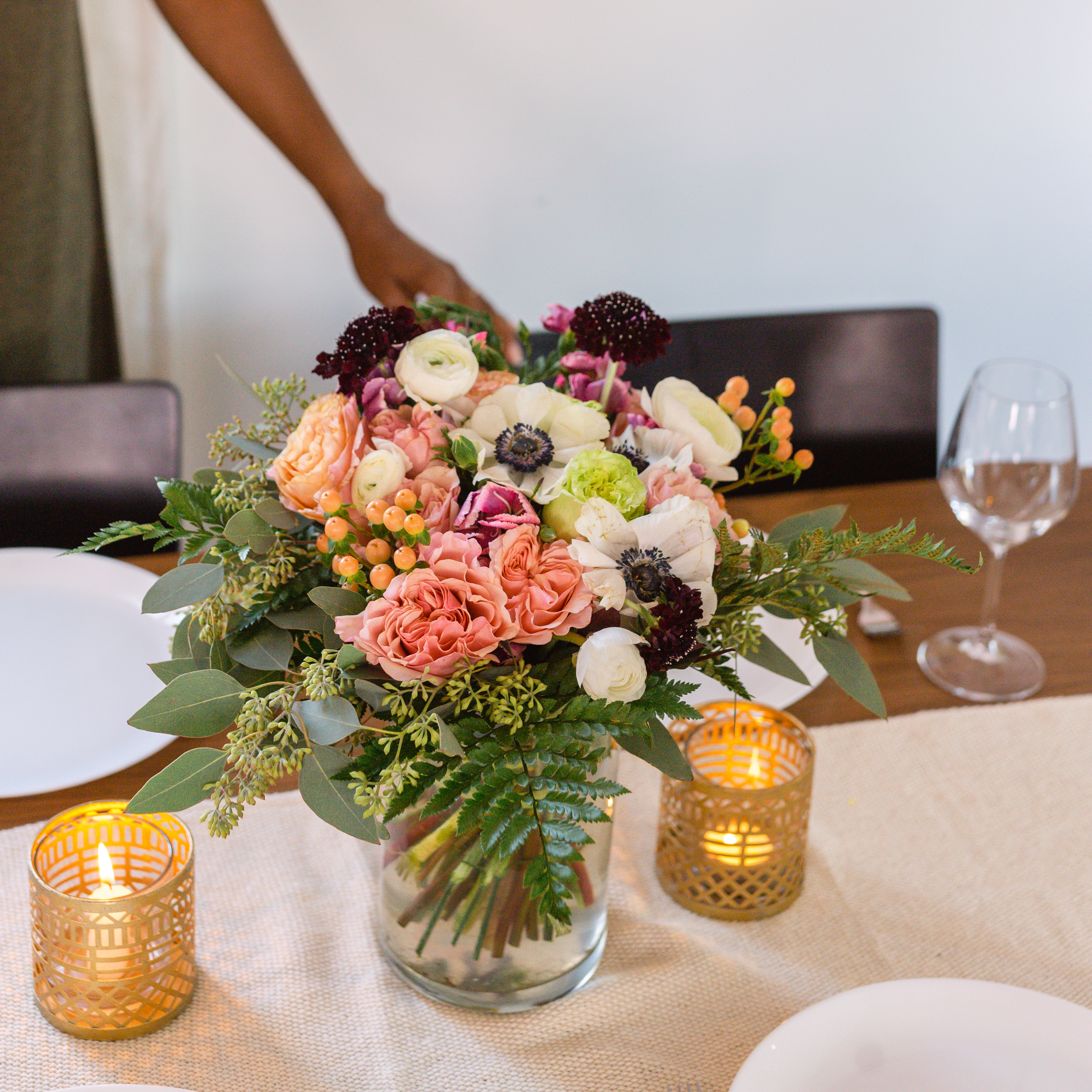 summer-tablescapes