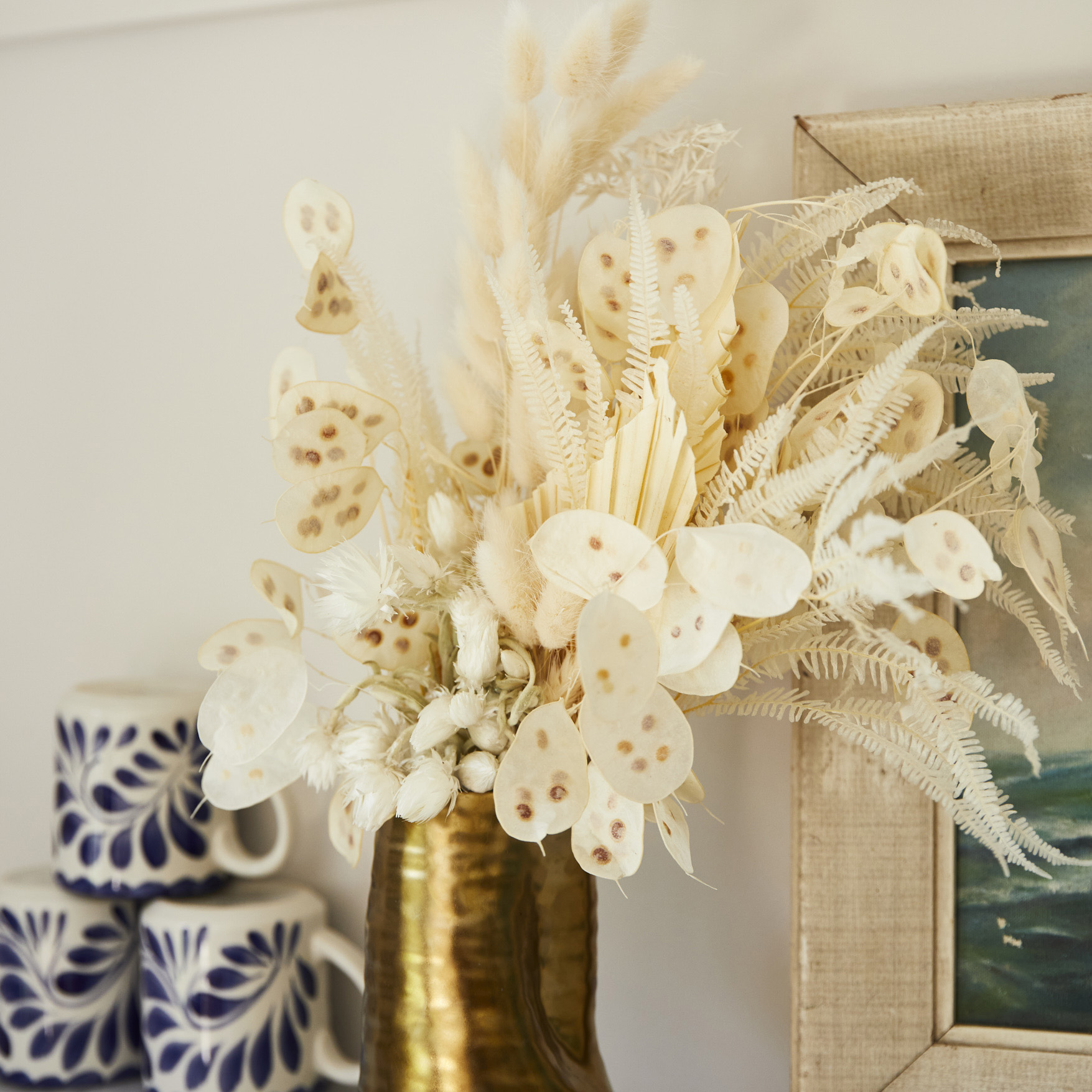 best-dried-bouquets-fall