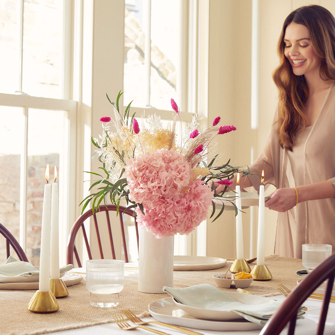 why-you-should-send-dried-flowers-for-mothers-day