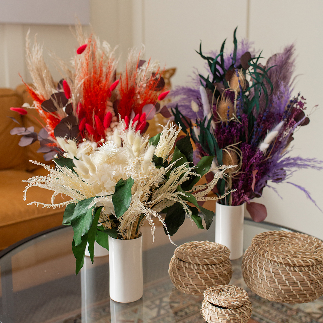 hypoallergenic-flowers-for-spring